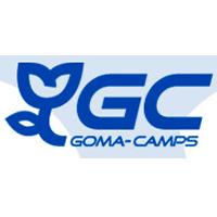 gomas camps