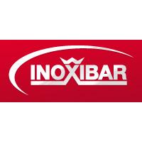inoxibar