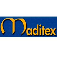 maditex