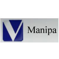 manipa