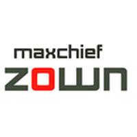 maxchief zown