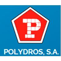 polydros