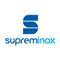 suprem inox